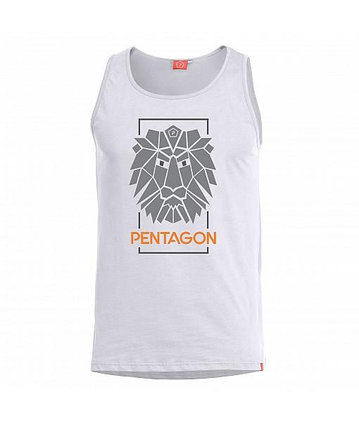Astir Lion T-Shirt