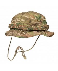 Babylon Boonie Hat