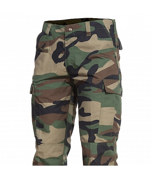 BDU 2.0 Pants Camo