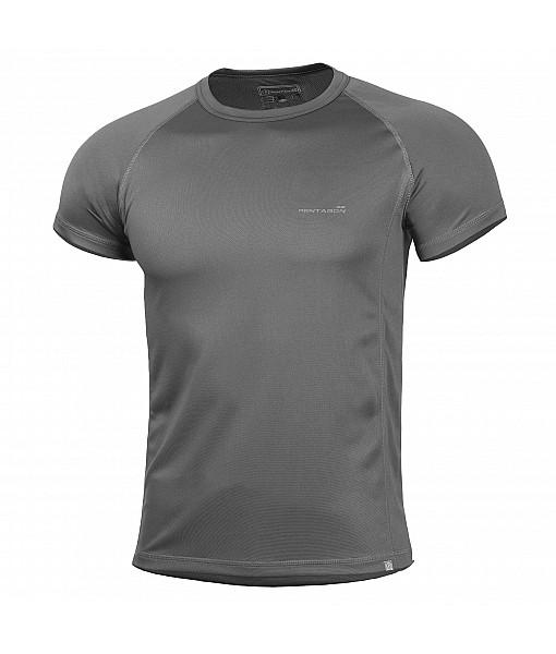 Body Shock Activity Shirt