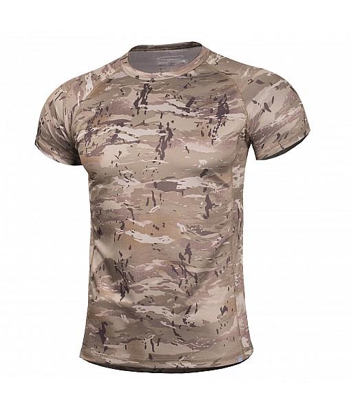 Body Shock Activity Shirt Pentacamo®