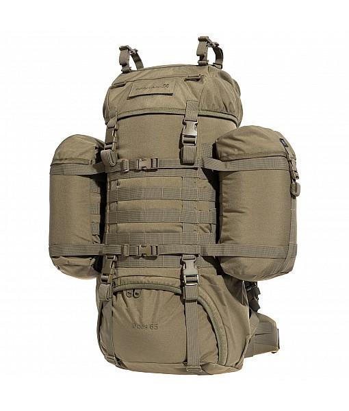 Deos Backpack 65lt
