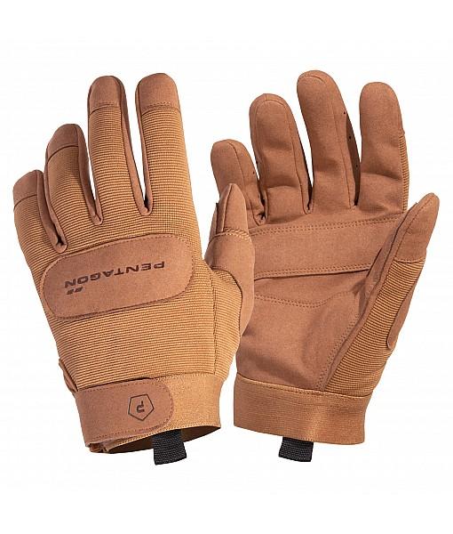 Duty Mechanic Gloves