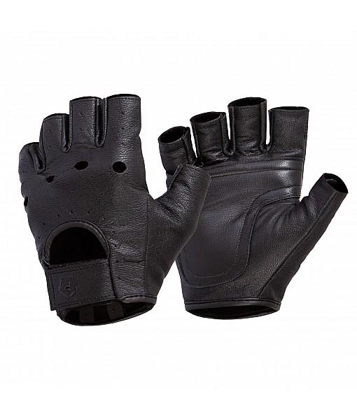 Duty Rocky Gloves