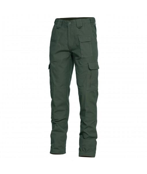 Elgon 2.0 Pants