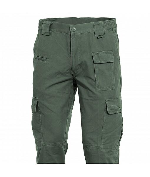 Elgon 3.0 Pants