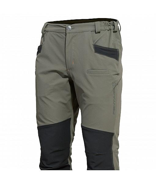 Hermes Activity Pants