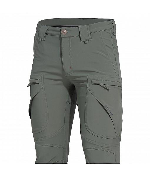 Hydra Clibing Pants