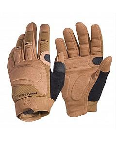 Karia Gloves