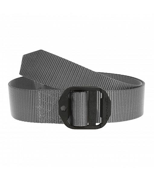Komvos Single Belt