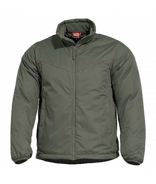 LCJ Jacket