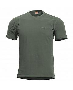 Levantes Crewneck T-shirt