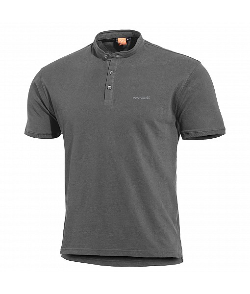Levantes Henley T-shirt