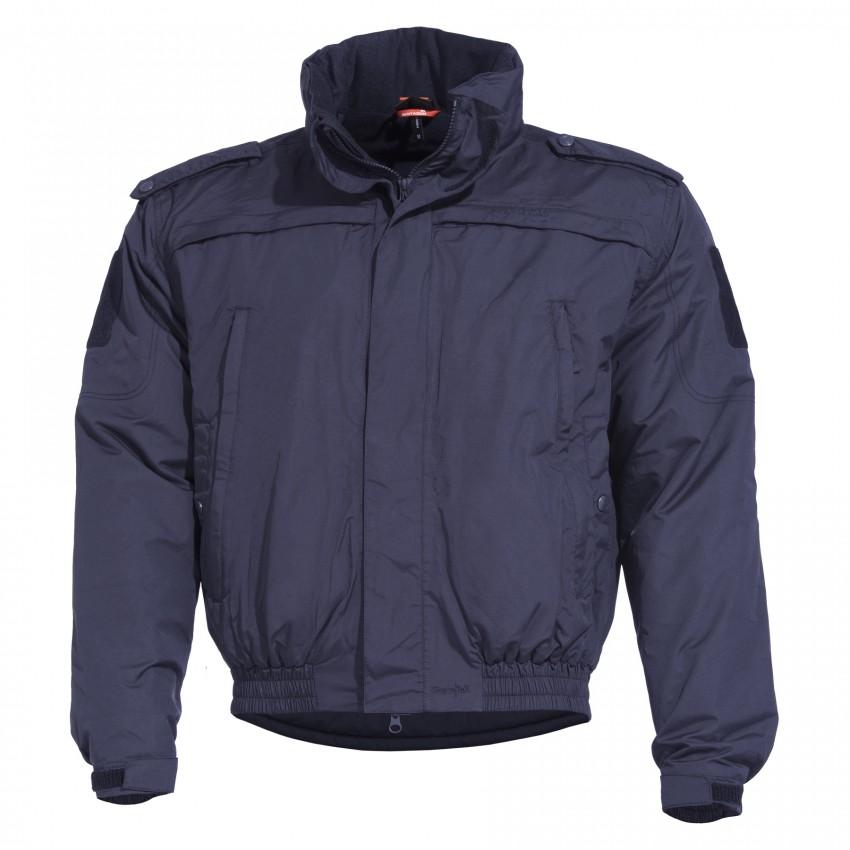 LVNR Jacket