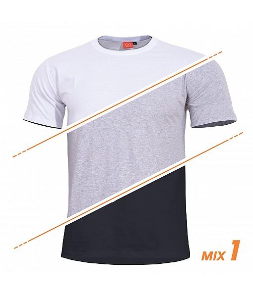 Orpheus T-Shirts