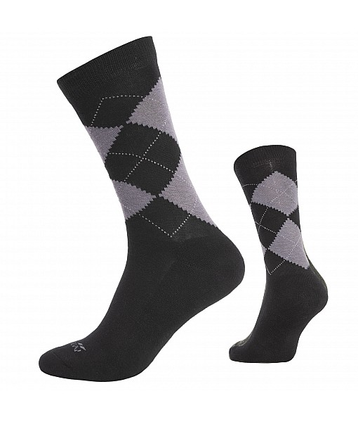 Phineas Socks