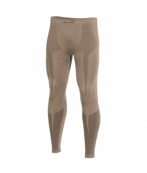 Plexis Activity Pants