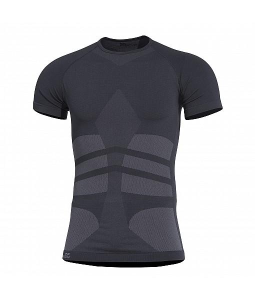 Plexis Activity T-Shirt
