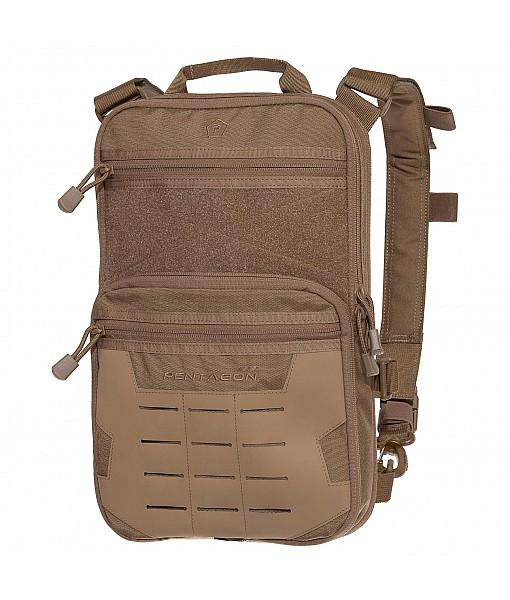 Quick Bag