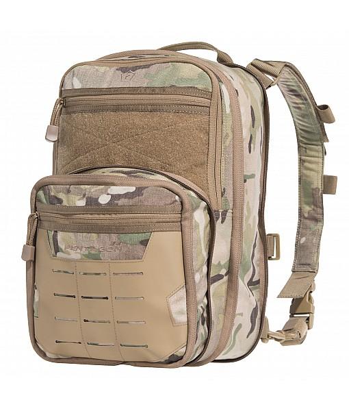 Quick Bag Camo