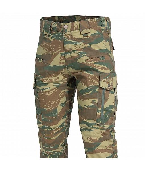 Ranger 2.0 Pants Camo