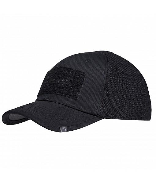 Raptor BB Cap