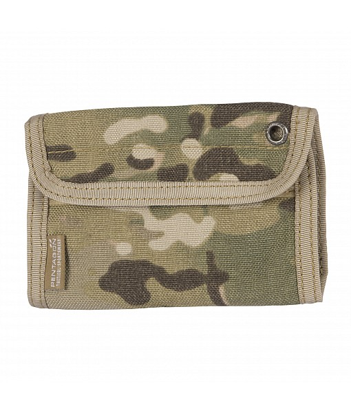 Stater Wallet