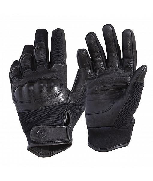 Stinger Gloves
