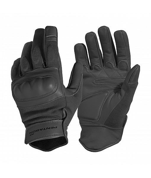 Storm Gloves Anti-Cut