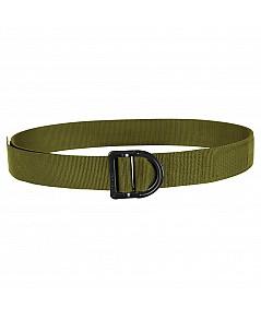 """Tactical² 2.0 (1.50"""") Belt"""