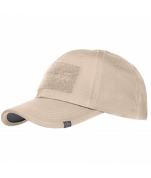 Tactical 2.0 BB Ripstop Cap