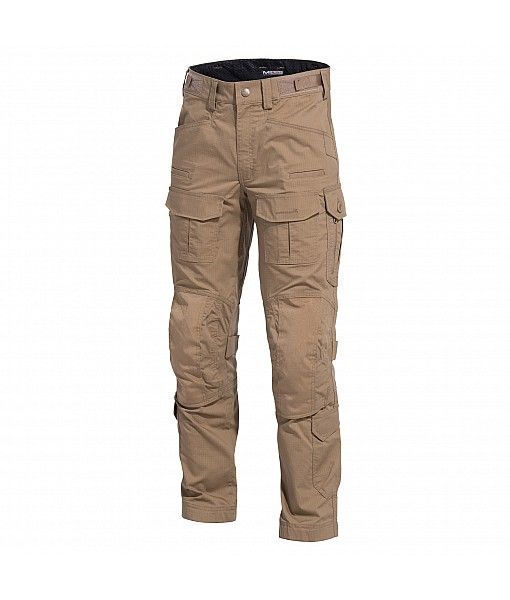 Wolf Combat Tactical Pants